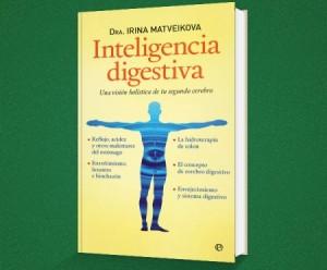 LibroSaludDigestiva-450x373