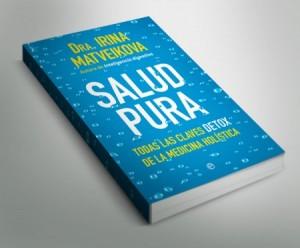 LibroSaludPura-450x373