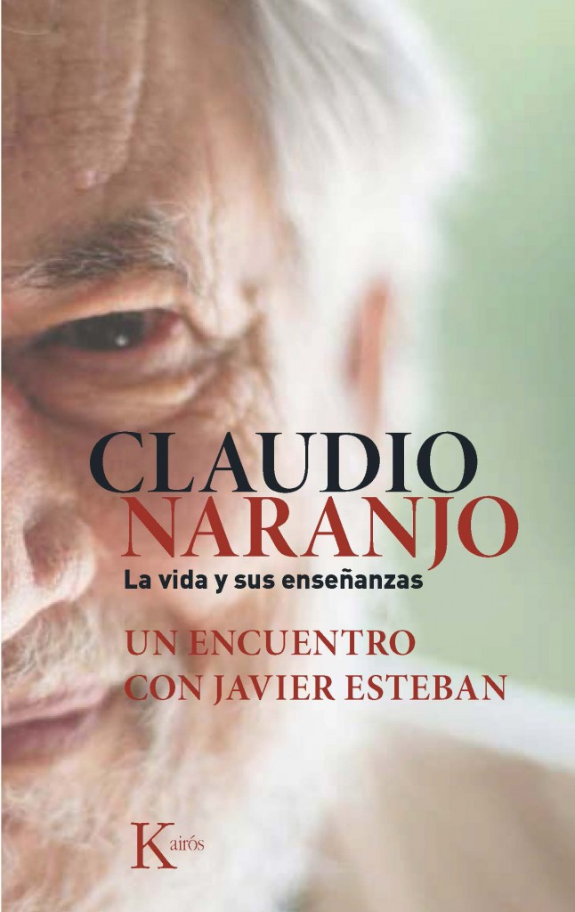 Cubierta_Claudio_Naranjo (2)