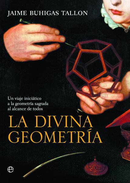 principal-portada-la-divina-geometria-es