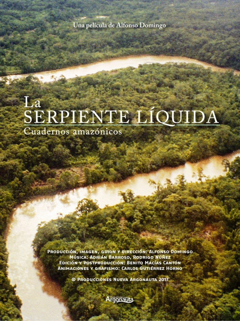 Poster-Serpiente-V.4